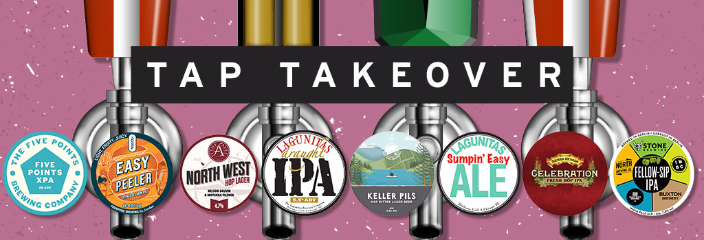 tap-takeover-banner-dn18.jpg